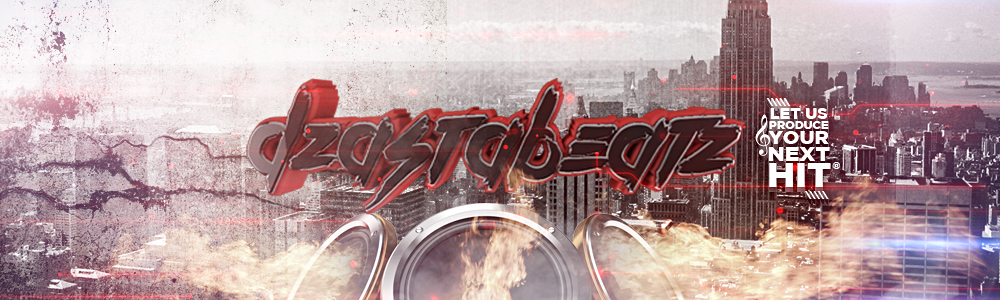 dzasta beatz, buy beats, beats, dzasta beatz, buy beats, need hit beats, need beats, let us produce your next hit, rap beats, hip hop beats, trap beats, beats for sale, music beats, instrumentals, buy beats online, edm beats, pop beats, r and b beats, music producer, producer, beats online, beats store, slow beats, slow trap beats, slow hip hop beats, hit beats, buy hit beats